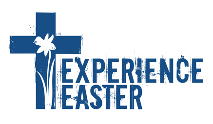 Experience Easter Logo